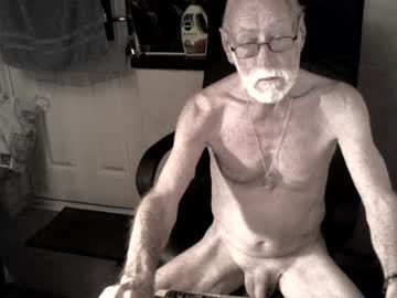 [08-11-19] redpubes1 private sex video from Chaturbate