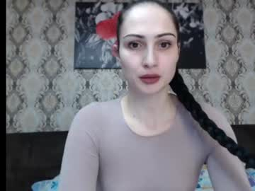 [02-03-21] sweetykarina chaturbate show with toys