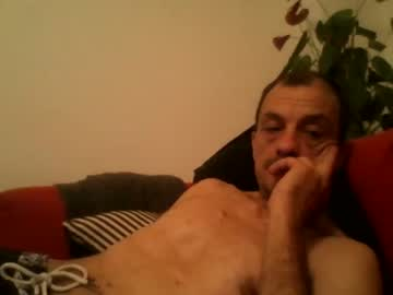 [23-07-21] jamelgo79 record private show from Chaturbate.com