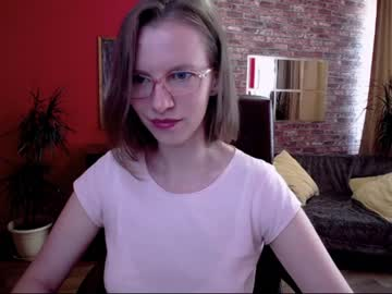 [06-08-19] m1ssmelissa private show from Chaturbate