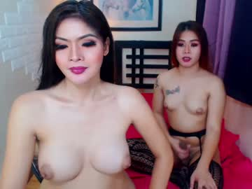 [21-01-21] naughtymagda show with cum from Chaturbate.com