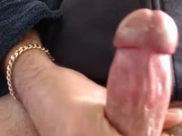 [16-10-19] 1nicecutecock private XXX video from Chaturbate.com