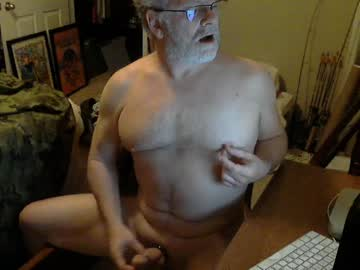 [31-03-20] bigchris5122 blowjob show from Chaturbate