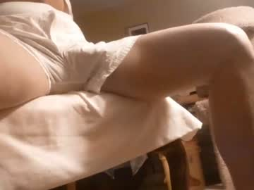 [26-09-20] harry24260 record private webcam from Chaturbate