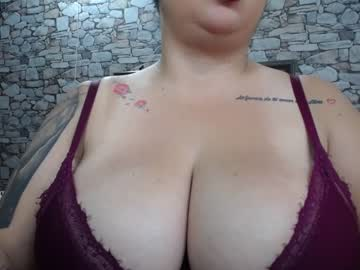 [18-05-21] hentai_doll record private sex show from Chaturbate