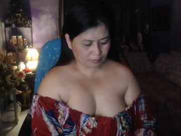 [21-04-20] inocent_joy record private from Chaturbate