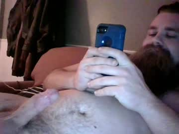 [26-02-20] loverlogan chaturbate show with toys