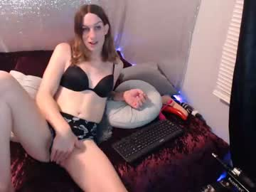 [06-08-21] hot4urcum record show with cum from Chaturbate