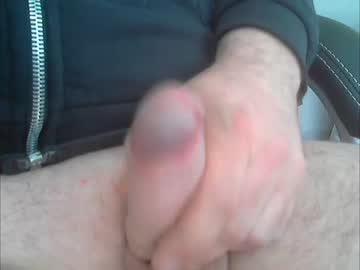 [29-03-20] koenvst record public show from Chaturbate.com