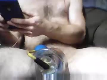 [18-10-21] mikehuntey private XXX video from Chaturbate