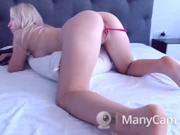 [23-08-19] sunycandy public show from Chaturbate