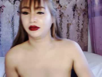 [28-04-21] urfantcylovergirl record public show from Chaturbate