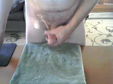 [13-07-20] spankit12345 public show from Chaturbate