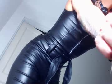 [19-11-19] 00dirty_kathia chaturbate webcam video