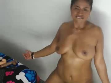 [22-08-19] brunette_juicy record public webcam video from Chaturbate