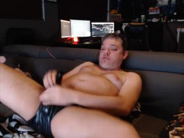 [19-02-20] dirtybrainz premium show video from Chaturbate.com
