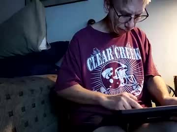 [19-04-21] floydfan1969 public show from Chaturbate