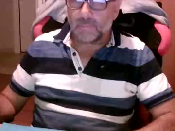 [18-07-21] didoux42 record show with cum from Chaturbate