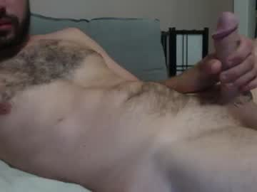 [24-09-20] jonnyhorn6969 record private show