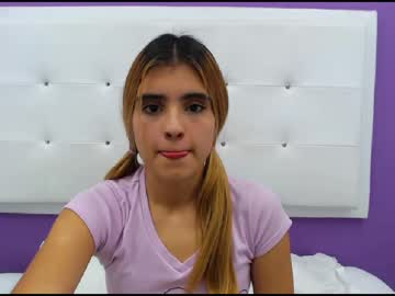 [24-04-19] alicecooper69 chaturbate webcam show