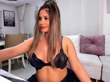 [27-07-21] perlawow record cam video from Chaturbate