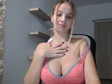 [11-11-19] s_t_e_f_y record cam video from Chaturbate