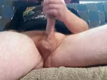 [21-06-21] throb4unow blowjob video from Chaturbate