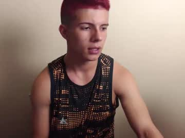 [12-08-19] coryokelly record private show video from Chaturbate