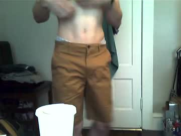 [06-06-20] nickanonymous1034 record private webcam from Chaturbate.com