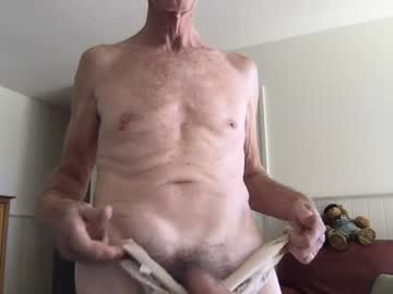 [17-03-20] olderhorny1 public show from Chaturbate.com