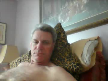 [22-02-20] seattleboar record private show from Chaturbate.com