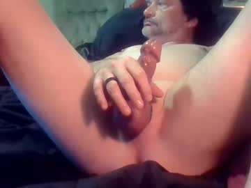 [15-02-21] lonelydick2222 record video with toys from Chaturbate