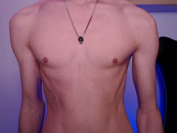 [22-07-21] neon_evan record webcam video from Chaturbate