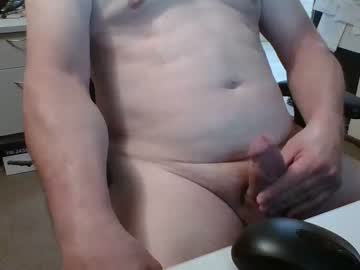 [02-12-19] aussie_attractive_nerd record blowjob show from Chaturbate