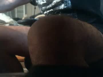 [17-01-21] flaco3tj public show video from Chaturbate.com