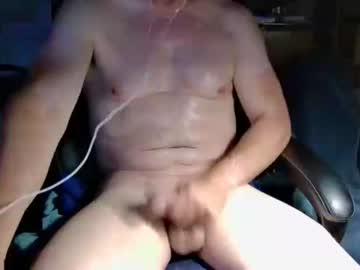[15-06-21] johnsonwaxing record webcam show from Chaturbate
