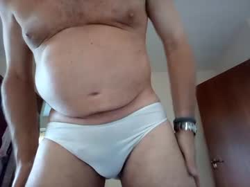 [26-10-20] leinad53 record video with toys from Chaturbate