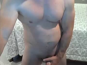 [05-09-19] bicurphilly record video with toys from Chaturbate.com