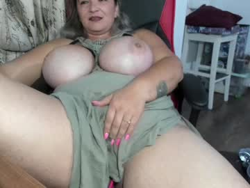 [30-08-21] hot_bounce_boobs chaturbate private show video