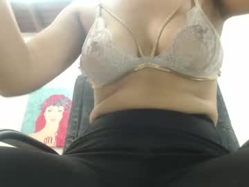 [30-11-20] vhalery_19 private sex video from Chaturbate