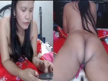 [27-02-20] babeuloveme webcam show from Chaturbate