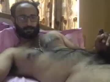 [28-07-19] krisfer1234 record video with toys from Chaturbate.com