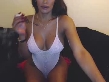 [25-02-20] nasty_girlxxx record public show from Chaturbate