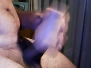 [15-07-20] peneboy blowjob show from Chaturbate