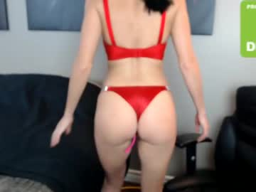 [23-02-21] ddboubou record private XXX video from Chaturbate