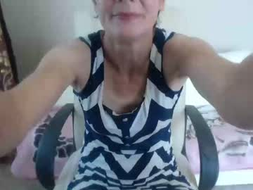 [28-07-19] prretty_irrma_mm_yess record premium show from Chaturbate.com