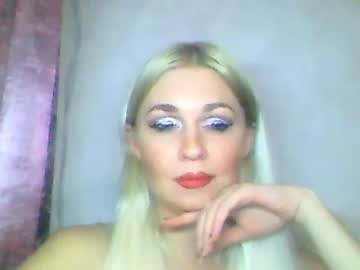 [04-03-21] aquacosm blowjob show from Chaturbate