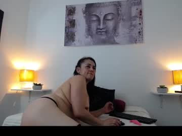 [09-05-21] avajhons record private show from Chaturbate.com