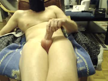 [23-03-19] badeapart record public webcam video from Chaturbate