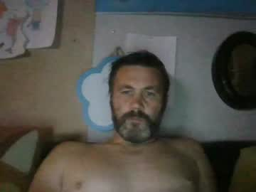 [02-07-20] frenchmen69 private show from Chaturbate.com